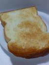 Atichimaiyaki