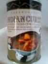 Currynakamuraya_1