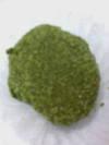 Fumanjyumaccya1_1