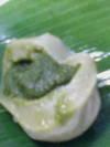 Fumanmacyahalf
