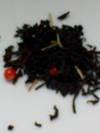 Lepecierteanaka
